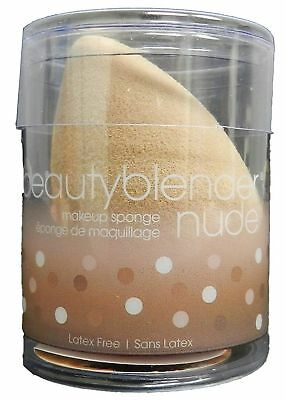 Beauty Blender Make Up Sponge Teardrop Foundation Foundation Wedge Puff uk