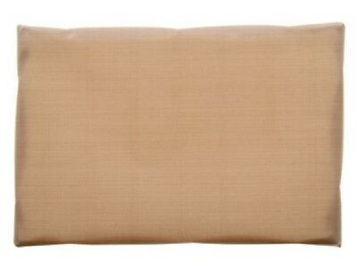 """Heat Seal, Table Top Hot Plate Teflon Replacement Covers, 6""""x9"""" FREE SHIPPING!"""