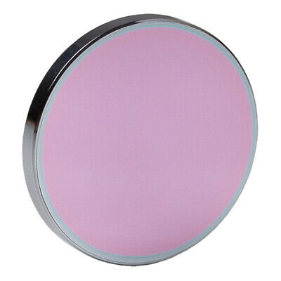CO2 Laser GaAs Focus Lens for Engraving Cutting Dia.19mm/20mm 1.5inch- 4inch 1pc