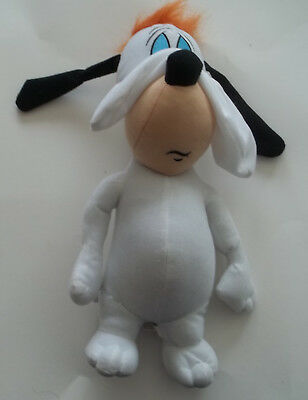 Hanna Barbera Collection Droopy Plush