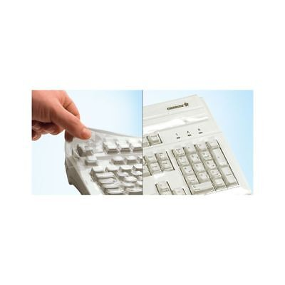 Cherry WetEx Keyboard cover 6155080 Accessori di input