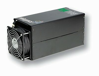 KryptMiner PoweDrive Cryptocurrency Mining Rig 15THash - FASTEST ON MARKET