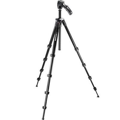 Manfrotto 785B Modo Maxi Tripod with Pistol Grip Ball Head