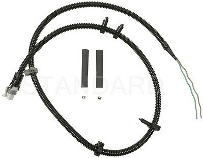 Standard Motor Products N15003 A/C Miscellaneous Part