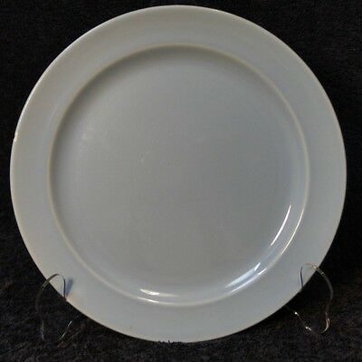 """Taylor Smith Taylor Luray Pastels Blue Lunch Plate 9 1/4"""""""