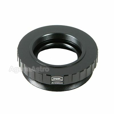 Baader SCT Expanding Ring for ETX / NX4 / C90 Mak Telescopes # NX4-SC 2958500A