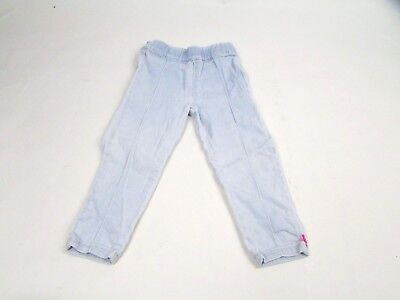 Paul Smith Age 2 Stone Wash Denim Jeans Trousers Vgc