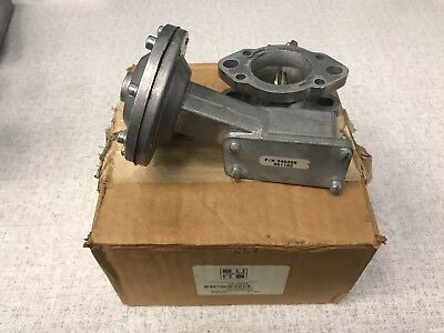 Hyster 346329 Governor OEM
