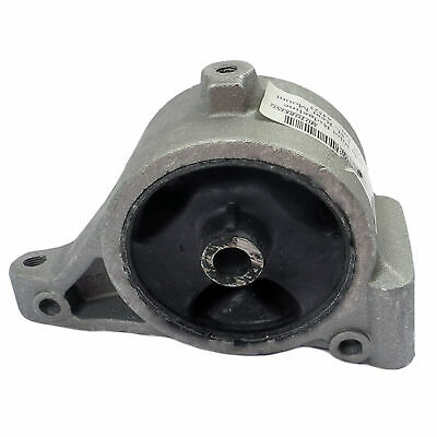 Fits Acura MDX MotorKing MK65016 Front Right Engine Mount