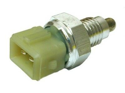 Genuine OE Quality Fuel Parts Reverse Light Switch RLS5057