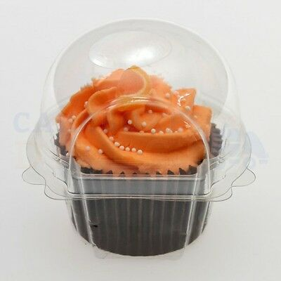 Cake / Muffin Pods All Sizes Free Nxt Day Delivery If Odered B4 1 Pm