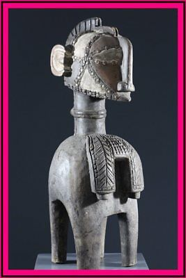 Baga Private Collection African Art Africain Africana Afrikanische Kunst