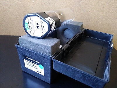 Perkin Elmer Lumina Lamp NA Sodium N305-0148 (1) for AA atomic absorption