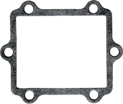 Moto Tassinari Replacement Gasket for V-Force 3 Reed System G3130