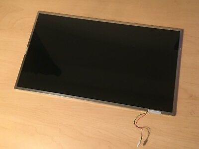 "New 15.6"" WXGA LCD Screen for LP156WH1(TL)(A1) LP156WH1(TL)(A3)"