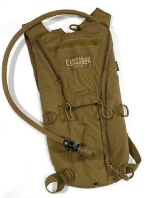 CamelBak ThermoBak 3L Antidote US Army Hydtration carrier Trinkysystem