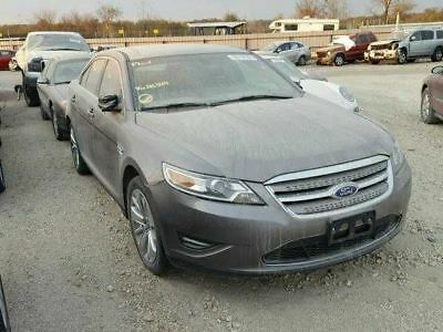 Rear View Mirror Automatic Dimming Fits 10-14 MUSTANG 1527635
