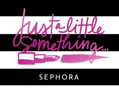 $100 Sephora Gift Card | Redeemable in-store and online at sephora.com