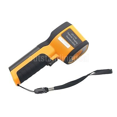 HT-175 Infrared Thermal Camera Imaging 32X32 Temperature -20 to 300 Degree DE