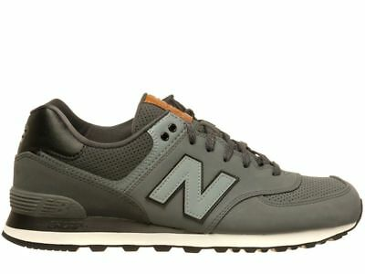 NEW BALANCE ML574GPB 574 CLASSICS TRADITIONNELS Boccasport