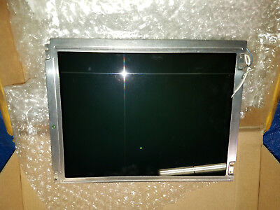 Centroid M400 New LCD Screen Monitor CNC