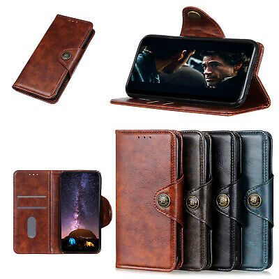 For Samsung Galaxy Core Pirme Grand Prime Flip Leather Wallet Stand Case Cover
