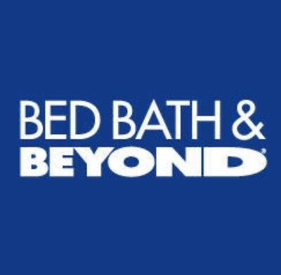 Bed, Bath and Beyond Merchandise Card. 427.00