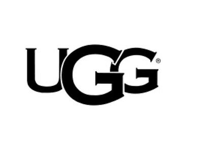 Ugg Australia Gift Site Credit of $163.31