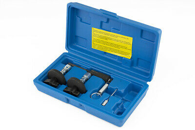 S-O13CD Timing Tool Vauxhall Corsa C D Combo 1.3 CDTI Z13DT Fiat Ford Opel Suzuk
