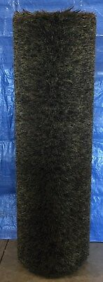 """Tennant 45"""" Union Wire 54927 Brush for Sweepers 355 385 6500 6550 6600 8400 S30"""