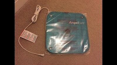 Angelcare Sensorpad For AC401 Baby Monitor (sensor Pad Only)