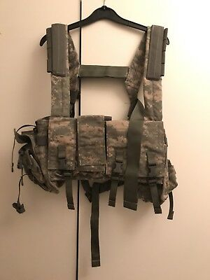 LBT 1961A Chest Rig NSW Seals 09 New ACU