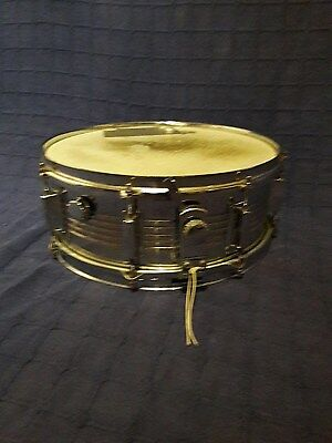 "Pearl Snare 14"" x 5,5"""