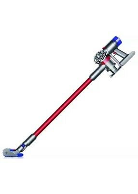Dyson V8 Total Clean Cordless Vacuum Cleaner - More Tools Than 'Absolute Model'