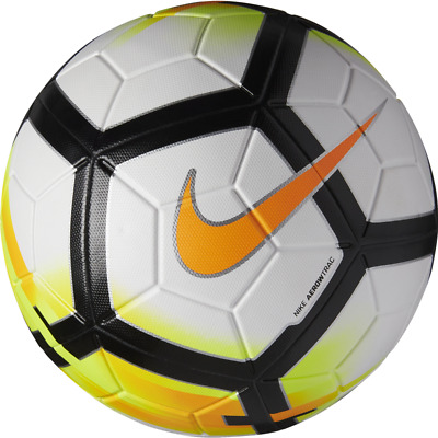 Nike Ordem V Official A-League Match Ball- Size 5