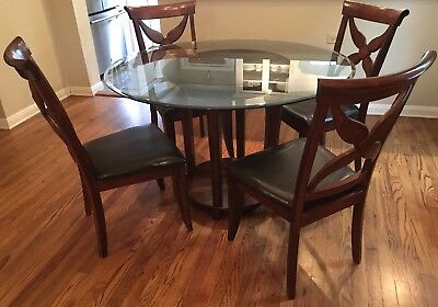 used dinning room sets