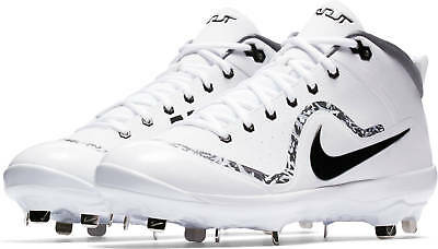 the latest 8bce0 d53c6 Men s Nike Force Air Trout 4 Pro Baseball Cleat - Nike