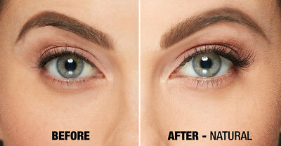 3 Second Lash - Original As Seen On Tv Product With Free Postage