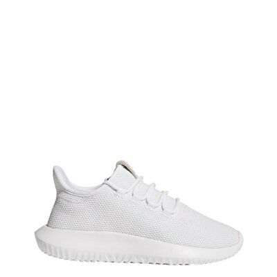 |CP9467| adidas Shoes – Tubular Shadow J white/grey/white 2017 Kids Textile adid