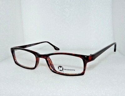 New Modern Optical Forbidden Eyeglasses Glasses Frames 48 18 140