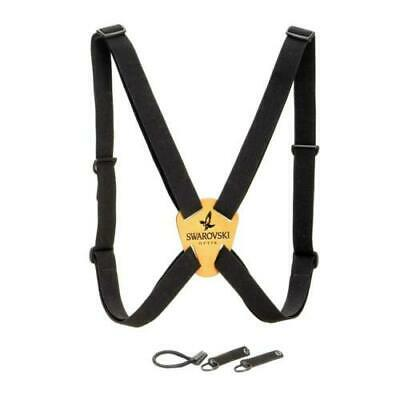 Swarovski BSP Bino Binocular suspender Strap Pro for EL SLC Range (UK Stock) NEW