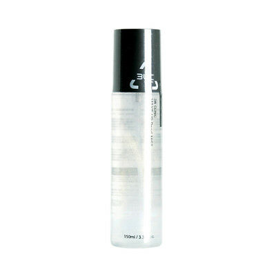 [3W CLINIC] Make Up Pearl Mist - 150ml / Free Gift