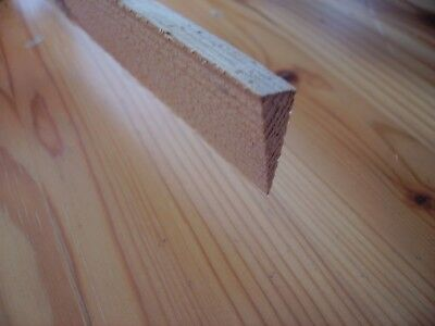 Pine Floor Filling Slivers Samples - **5% Discount Code With Every Sample Pack**