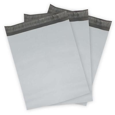 Poly Mailer Courier Plastic Shipping Postage Satchel Self Sealing Bags