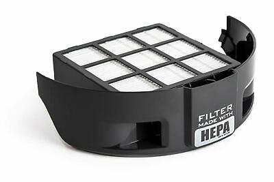 HEPA Filter for Hoover T Series Windtunnel Vacuums (compares to 303172001)
