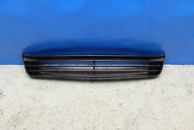 1988 Honda Goldwing 1500 Front Bumper Cover Grille Fascia Panel 64270-mn5-0000