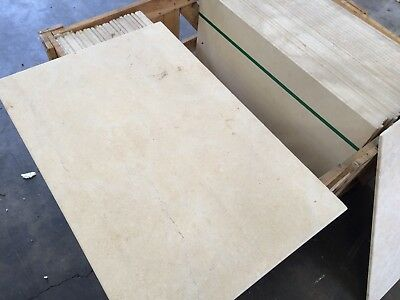 Jura Bone Limestone tiles, Honed Jura Bone Floor/Wall Tiles, Marble 600x900x15mm