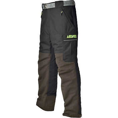 "Elvex ArborPants Chain Saw Pants Medium 29""-34"" Waist 32"" Inseam"