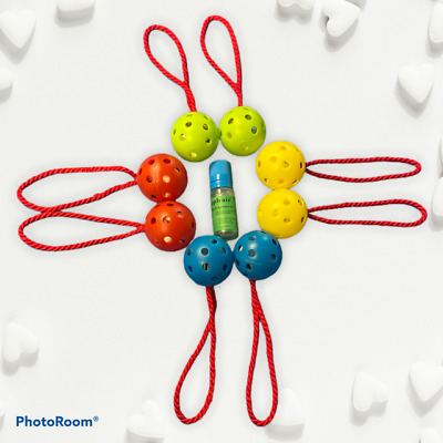 4 packs of 2 deodorant balls,shoes,trainers,bags,drawers,car freshener,10ml Oil