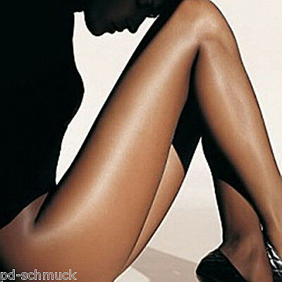 15D Super Elastic Stockings Nylon Magical Tights Shaping Pantyhose Women 2018New